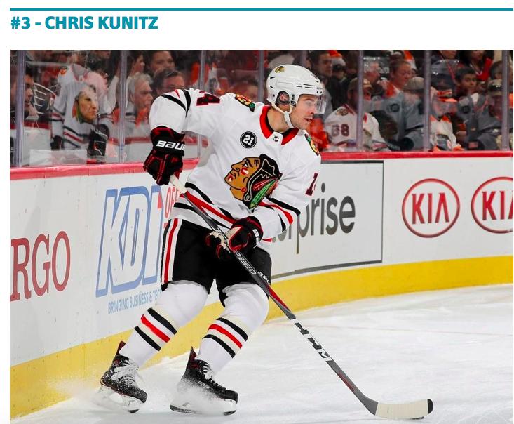 Hockey30 | Selon le Journal de Montréal.. Le CH est sur le ...